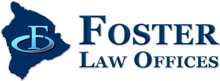 main-logo-web